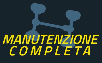 autofficina-tozzato-manutenzione-completa-auto-mogliano-veneto-treviso-venezia