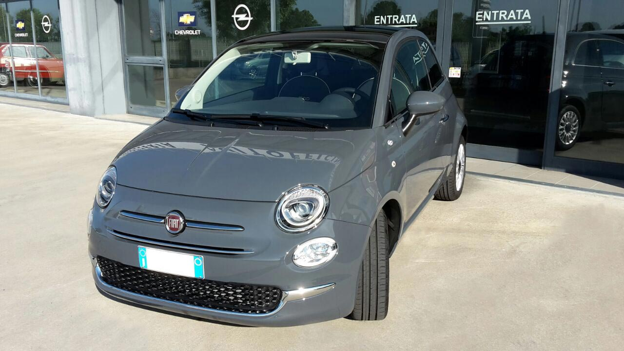 autonoleggio-tozzato-auto-service-mogliano-fiat-500