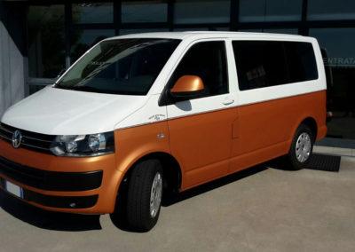 autonoleggio-tozzato-auto-service-mogliano-furgone-9-posti-1