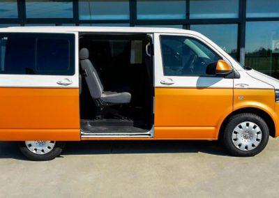 autonoleggio-tozzato-auto-service-mogliano-furgone-9-posti-2