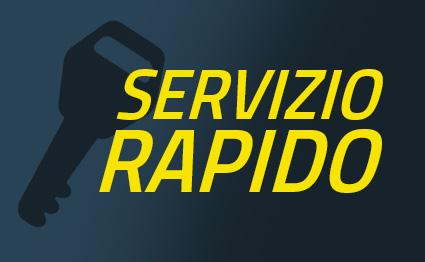 carrozzeria-servizio-rapido-mogliano-veneto-treviso-venezia