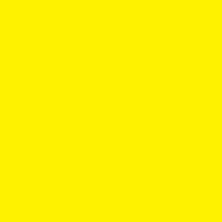 autonoleggio-auto-mogliano-veneto-treviso