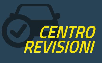 centro-revisioni-mogliano-veneto-treviso-venezia-tozzato-service