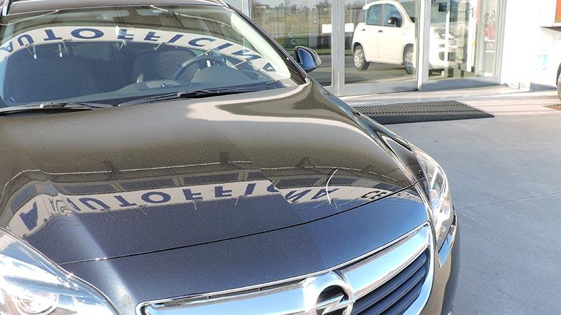 servizio-spot-repair-mogliano-veneto-treviso-venezia-tozzato-auto-service