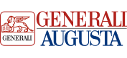 carrozzeria-convenzionata-compagnia-assicurativa-generali-augusta
