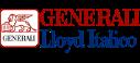 carrozzeria-convenzionata-compagnia-assicurativa-generali-lloyd-italico