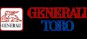 carrozzeria-convenzionata-compagnia-assicurativa-generali-toro