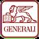 carrozzeria-convenzionata-compagnia-assicurativa-generali