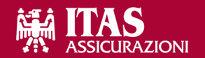 Tozzato-Auto-Service-Convenzione-Gruppo-Itas