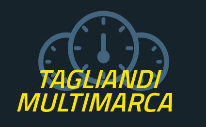 autofficina-tagliando-auto-mogliano-veneto-treviso-venezia-tozzato-auto-service
