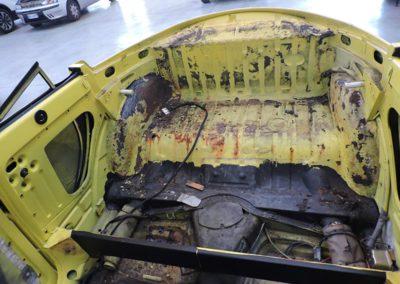 restauro-auto-epoca-mogliano-veneto-treviso-venezia-tozzato-auto-service