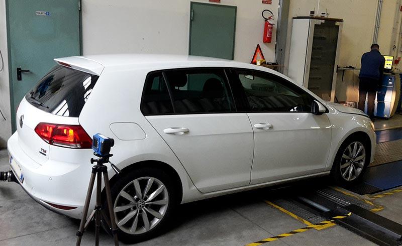revisione auto mogliano veneto treviso venezia tozzato