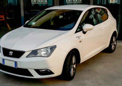 autonoleggio-tozzato-auto-service-mogliano-seat-ibiza