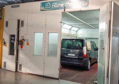 tozzato-service-carrozzeria-mogliano-veneto-treviso-venezia-2