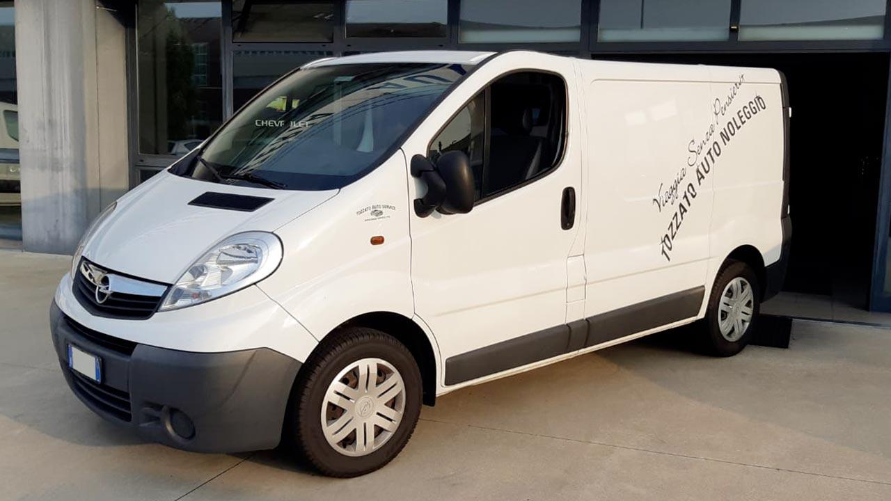 noleggio-furgone-trasporto-merci-mogliano-veneto-treviso-venezia-autonoleggio-tozzato