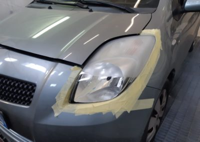 Lucidatura-fari-carrozzeria-tozzato-auto-service-mogliano-veneto-treviso-06
