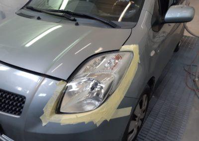 Lucidatura-fari-carrozzeria-tozzato-auto-service-mogliano-veneto-treviso-08